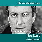 The Card | Arnold Bennett