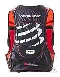 ULTRUN 140G PACK - Men - Compressport backpack