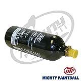 MP Paintball Co2 Air Tank