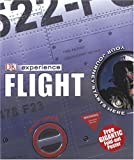 Flight, Richard Platt and Dorling Kindersley Publishing Staff, 0756614112