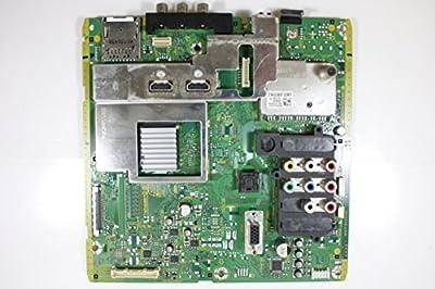 """42"""" TC-L42U22 TNPH0857AK Main Video Board Motherboard Unit"""