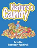 Nature's Candy, Karen Fine, 1434357872