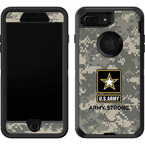 iphone 7 case army