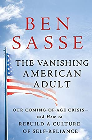 Ben Sasse (Author) (22)  Buy new: $27.99$17.11 46 used & newfrom$16.80