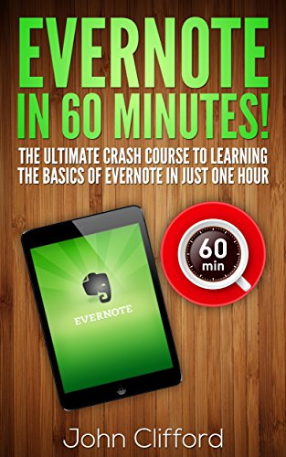 60 Min Guide - 5