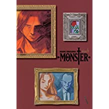 Monster, Vol. 6: The Perfect Edition