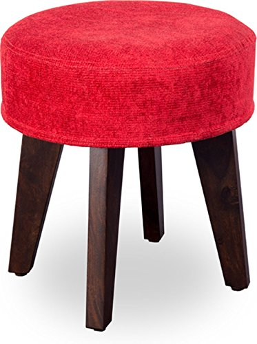 Upto 70% off on Premium Quality Solid Wood Furniture