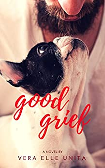 Download for free Good Grief