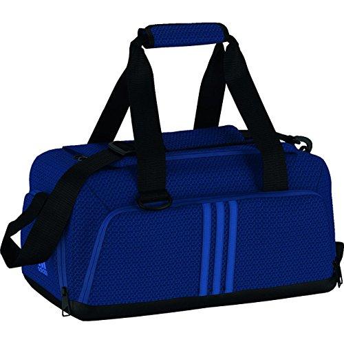 Adidas 3S PER TB XS
