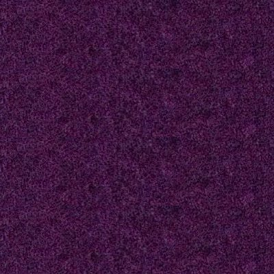 Milliken's Stage Curtain Fabric - Encore Velour (15 oz. Iris) - (Encore Velour)