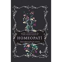 Homeopati: Bir Tedavi Sanatı