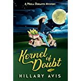 Kernel of Doubt: A Neela Durante Mystery
