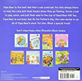 The Berenstain Bears: We Love Our