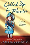 Dolled Up for Murder (Josie Prescott Antiques Mysteries Book 7)