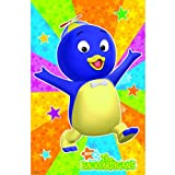 Kidspartyworld.Com Backyardigans Party Game - Each