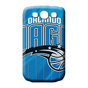 samsung galaxy s3 Heavy-duty durable Hot Fashion Design Cases Covers mobile phone carrying cases orlando magic nba basketball