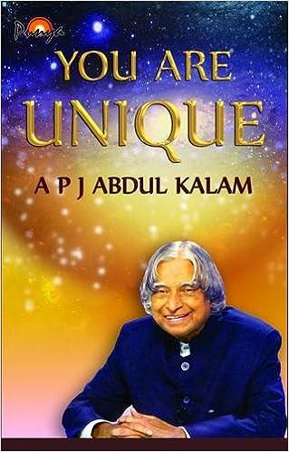 Apj Abdul Kalam Books In Telugu Pdf