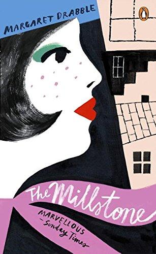 Download The Millstone (Penguin Essentials) pdf epub