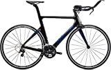 Kestrel Talon X Tri Shimano 105 Bike Mens