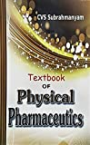 Textbook of Physical Pharmaceutics