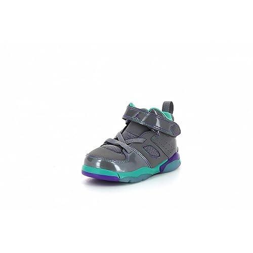 Jordan 009 555330 Flight Nike Bébé Basket Club 91 CsQtrhd