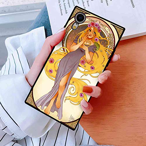 DISNEY COLLECTION Fit Apple iPhone Xr (2018) 6.1