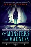Of Monsters and Madness, Jessica Verday, 1606844636