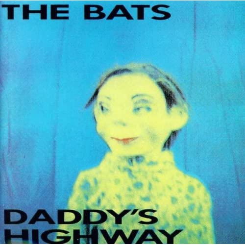 Daddy's Highway (Album Version)