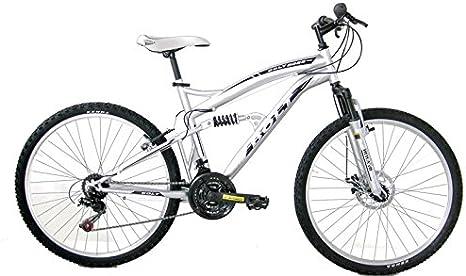 Frejus Bicicleta 26\