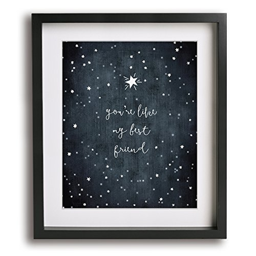 (Dreamgirl | Dave Matthews Band inspired song lyric art print - DMB Music Quote Posters)