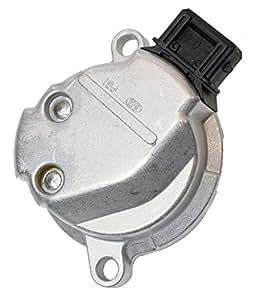 B889 058905161B 0232101024 97-06 VW Cam Position Sensor Beetle Golf Jetta Passat Phaeton Touareg 97 98 99 00 01 02 03 04 05 06