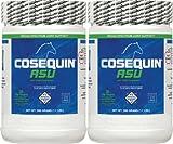 Nutramax Cosequin Equine ASU 1000g (2 x 500g)