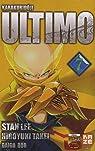 Ultimo Vol.7 par Takei