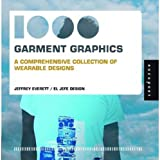 1000 Garment Graphics: A Comprehensive Collection of Wearable Designs