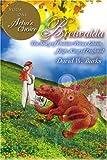 Bretwalda, David Burks, 059536957X