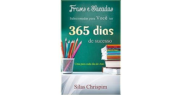 Amazoncombr Ebooks Kindle Frases E Sacadas Selecionadas Para Você