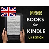 Daily Free Ebooks For Kindle Amazon Co Uk Kindle Store