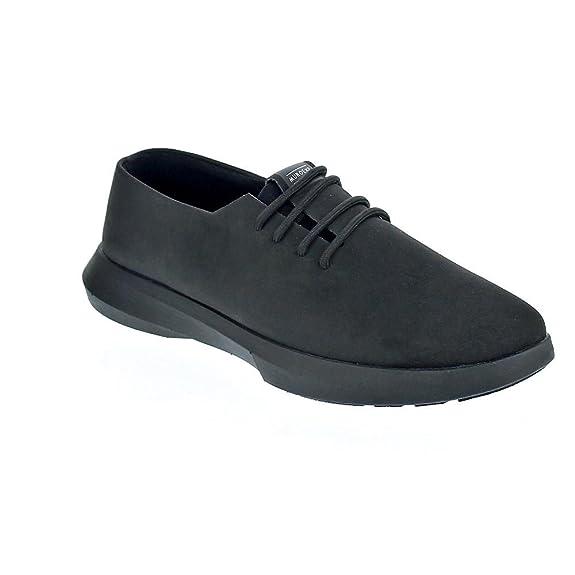 Matériau De Densité Muroexe, Les Chaussures Pour Homme, Noir (noir 0) 41 Eu