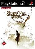 Silent Hill: Origins [Import allemand]