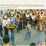The Nu Yorican Funk Experience Vol.1: Salsa Caliente De Nu York