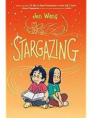 Wang, J: Stargazing