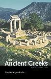 The Ancient Greeks, Stephanie Lynn Budin, 0195379845