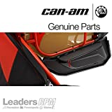 Can-Am New OEM Lower Door Panel Storage Bags, Meverick X3 and MAX, 715004355