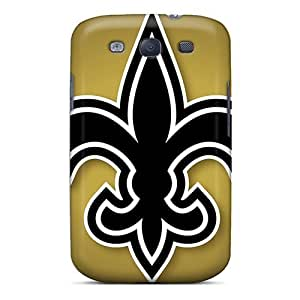 For Galaxy S3 Cases - Protective Cases For Luoxunmobile333 Cases