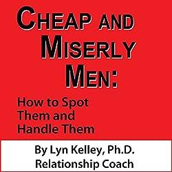 Cheap Men