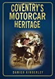 Coventry's Motorcar Heritage
