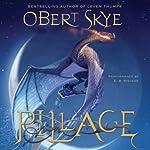 Pillage | Obert Skye