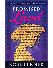 Promised Land: a Revolutionary Romance