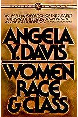 Women, Race, & Class Kindle Edition