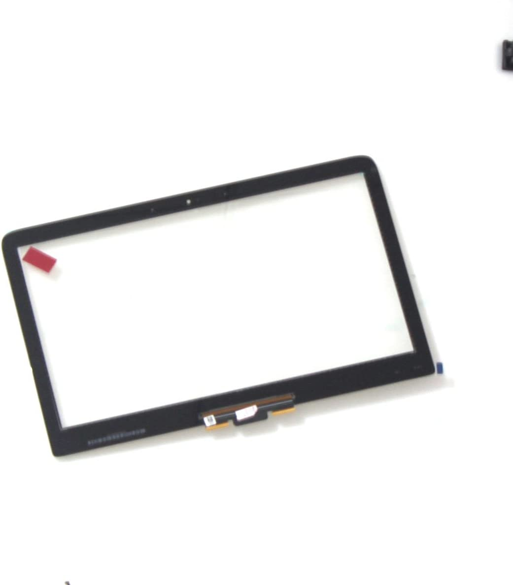 "NEW 768042-001 HP PAVILION 13-A X360 13.3/"" Touch Screen Digitizer Glass"